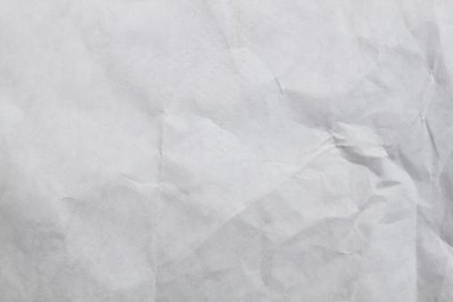 A sheet of white paper - Free Stock Photo