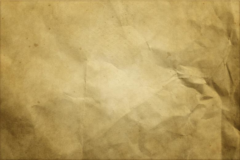 Free Stock Photo of Old paper Created by Val Lawless