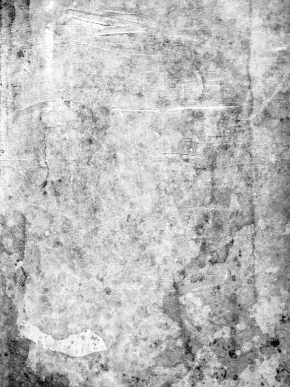 Free stock image of Black and White Grunge Texture created by Free Texture Friday