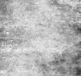 Free Photo - Black and White Grunge Texture