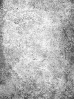 Black and White Grunge Texture - Free Stock Photo