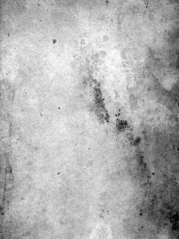 Free Stock Photo of Black and White Grunge Texture Created by Free Texture Friday