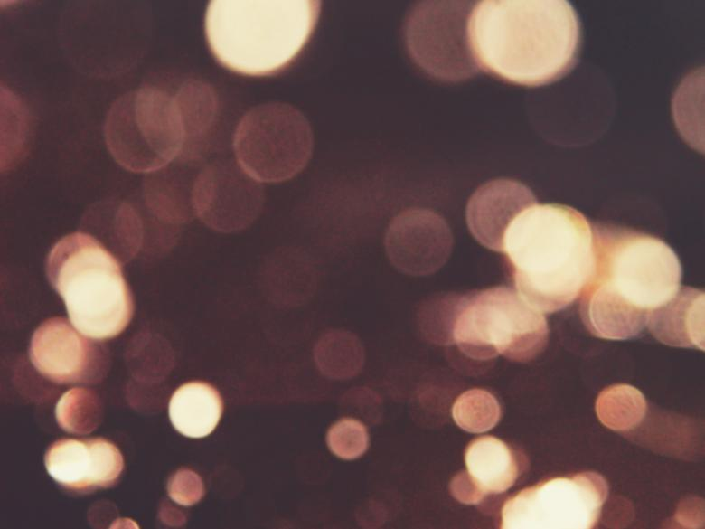 Free Stock Photo of Bokeh Texture Created by nick