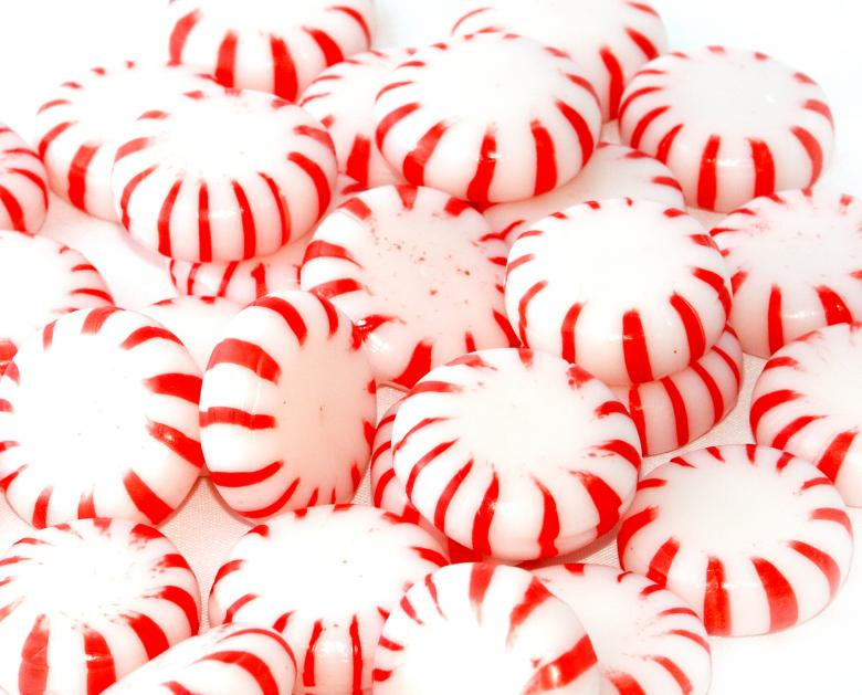 Free Stock Photo of Candy Created by Val Lawless
