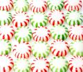 Free Photo - Christmas candy