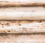 Free Photo - Old Wooden Background