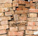 Free Photo - Bricks