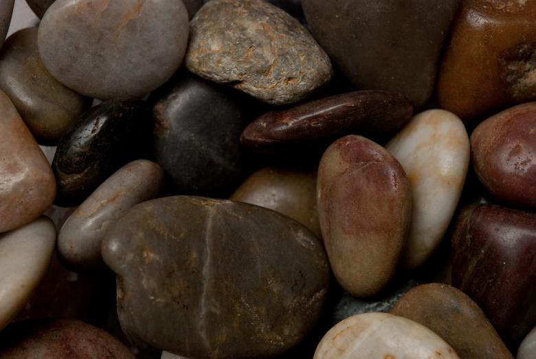 Free Stock Photo of Rocks Created by Elizabeth Lehrke