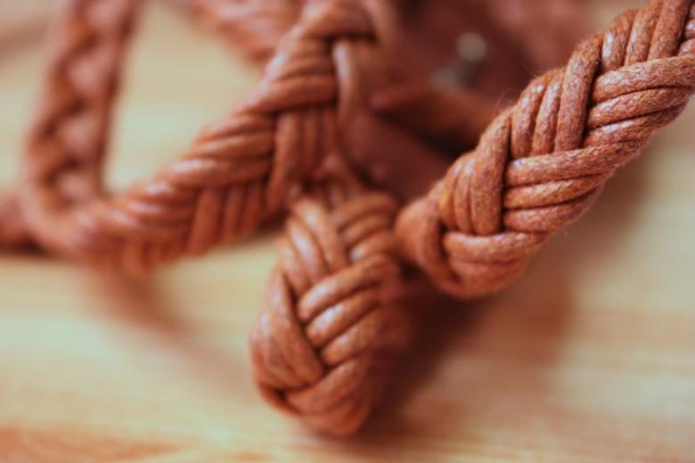 Free Stock Photo of rope Created by diana