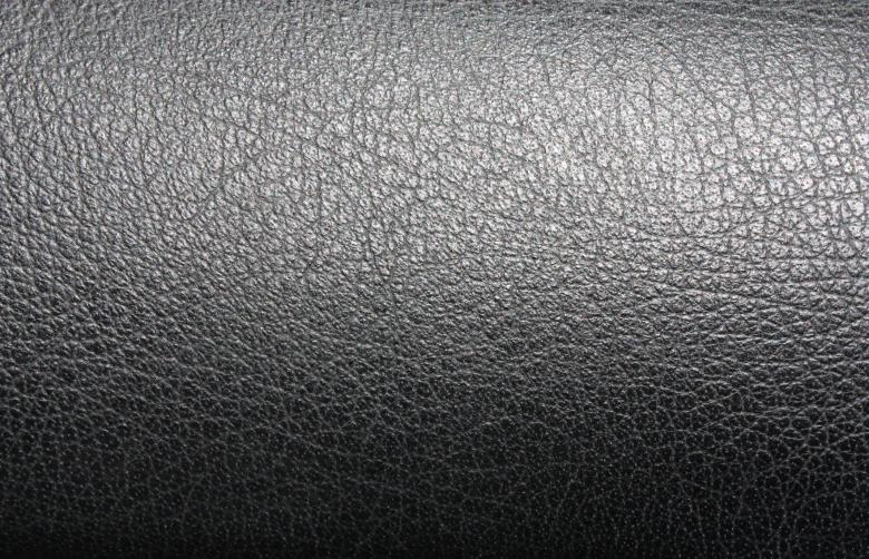 Free Stock Photo of Black Leather Created by diana