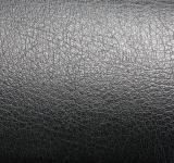 Free Photo - Black Leather