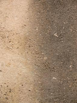 Tan Concrete Texture - Free Stock Photo