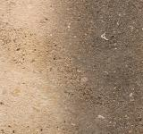 Free Photo - Tan Concrete Texture