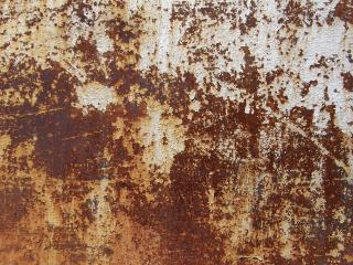 Download Grunge Rust Texture Free Photo