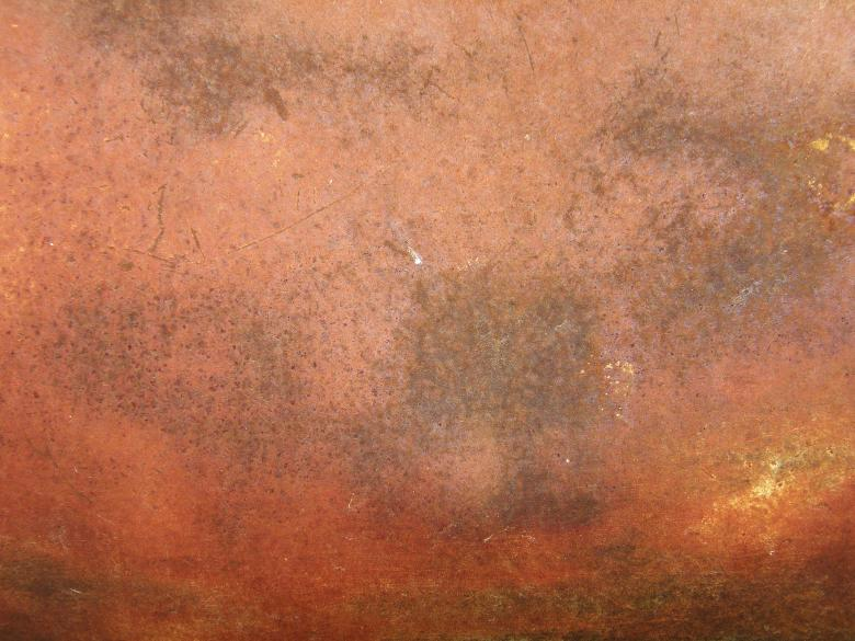 Free Stock Photo of Grunge Rust Texture Created by Free Texture Friday