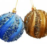 Free Photo - christmas decoration