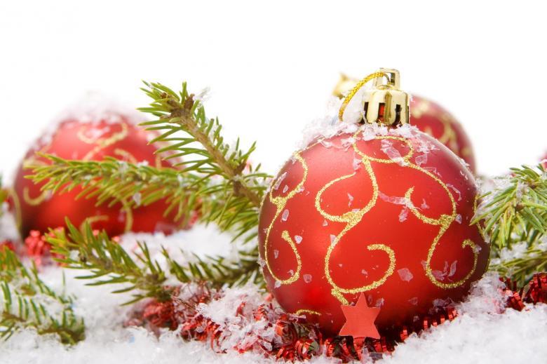 christmas decoration - Christmas Decoration Images Free