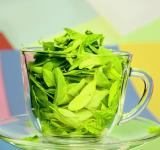 Free Photo - Green tea