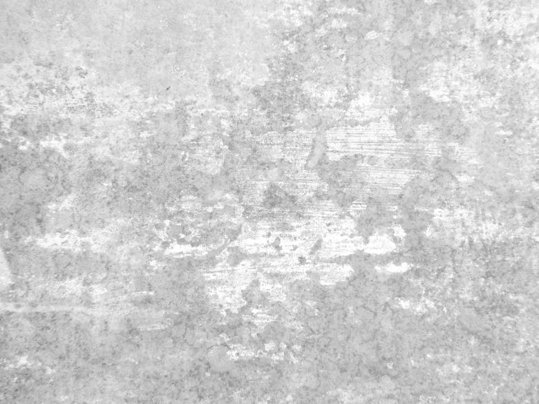 Free Stock Photo of Grey Grunge Texture Created by Free Texture Friday