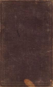 Old Book Texture - Free Stock Photo
