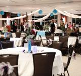 Free Photo - Wedding Reception