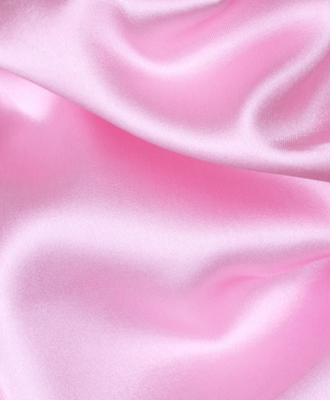 Free Stock Photo of Satin Created by Janaka Dharmasena