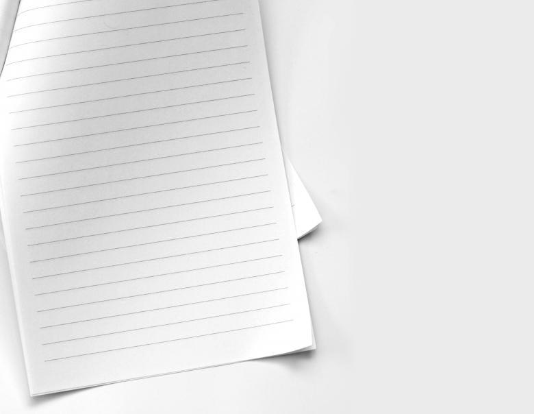Free Stock Photo of Note paper Created by Janaka Dharmasena