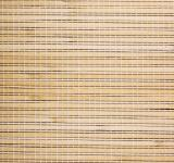 Free Photo - bamboo background