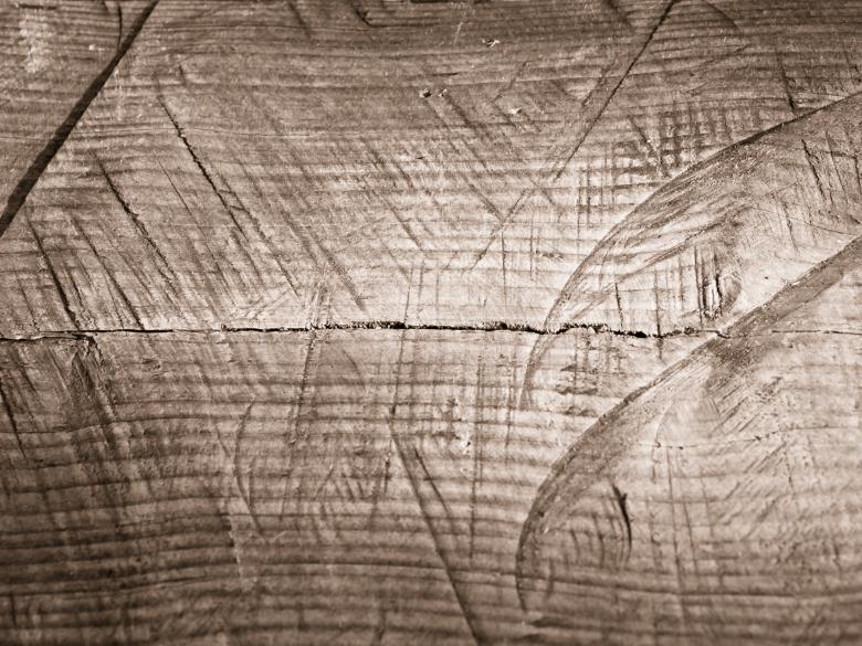 Free Stock Photo of Wooden board Created by Alen