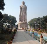 Free Photo - Buddha