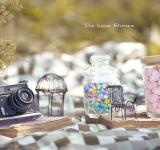 Free Photo - The Love Stories