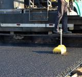 Free Photo - Asphalt paving