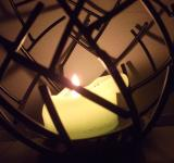 Free Photo - Candle light