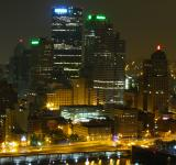 Free Photo - Pittsburgh (2008)