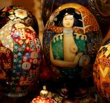 Free Photo - Matryoshka doll 2