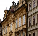 Free Photo - Prague House 3