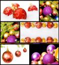 Free Photo - christmas decorations