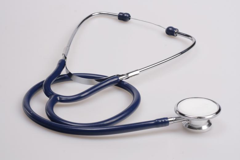 Free Stock Photo of Stethoscope Created by 2happy