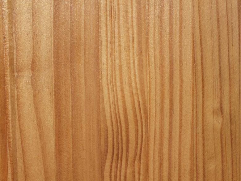Free Stock Photo of Wood Texture Created by Stephan Gerlach