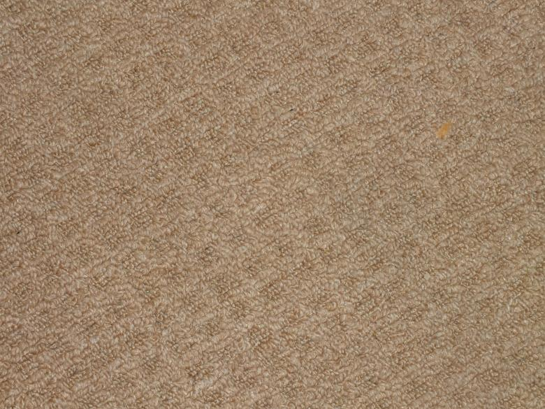 Carpet Texture Free Photo