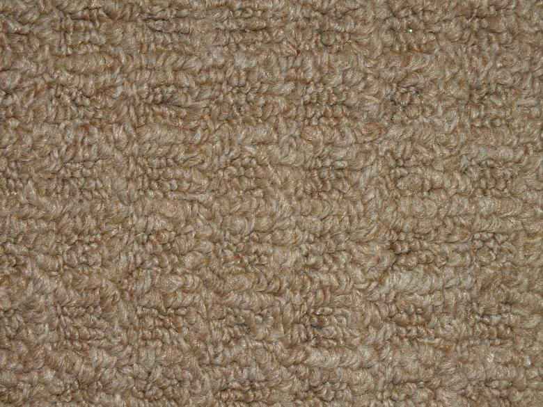 Free Stock Photo of Carpet Texture Created by Stephan Gerlach