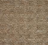 Carpet Texture - Free Stock Photo