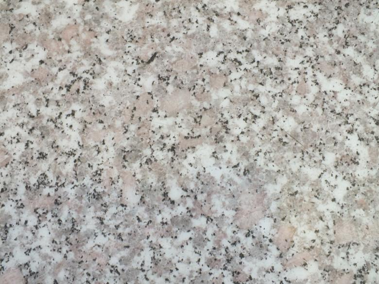 Free Stock Photo of Marble texture Created by Stephan Gerlach