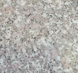 Free Photo - Marble texture