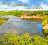Free Photo - Fruit of Righteousness