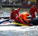 Free Photo - Water Rescue