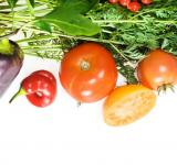 Free Photo - fresh vegetable