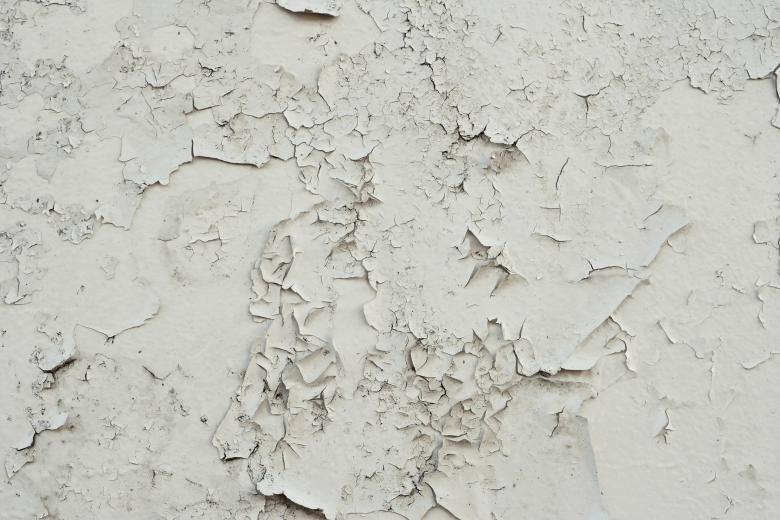 Free Stock Photo of Peeled paint texture Created by Free Texture Friday