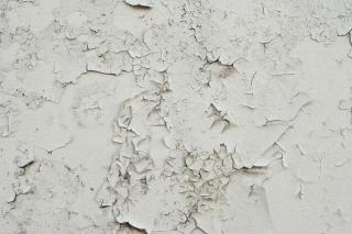 Peeled paint texture Free Photo