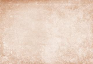 Download Subtle grunge texture Free Photo